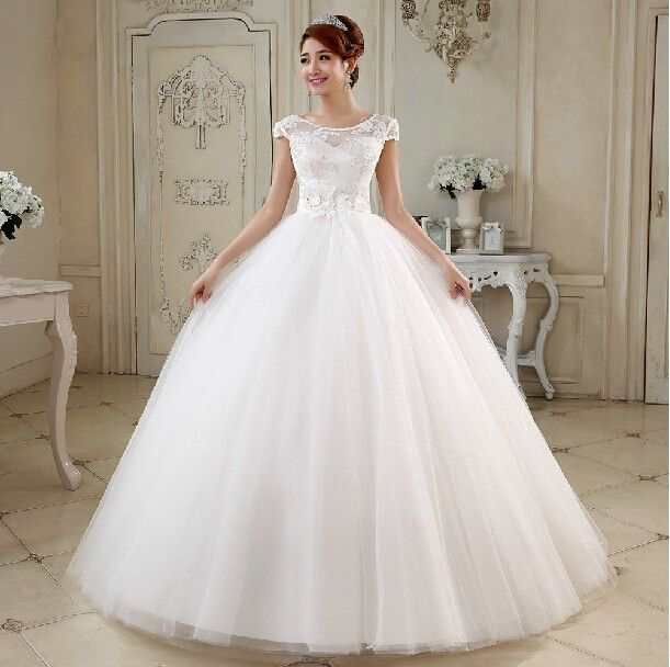 Wholesale Product Snapshot Product name is Bridal Gowns 2016 New ...