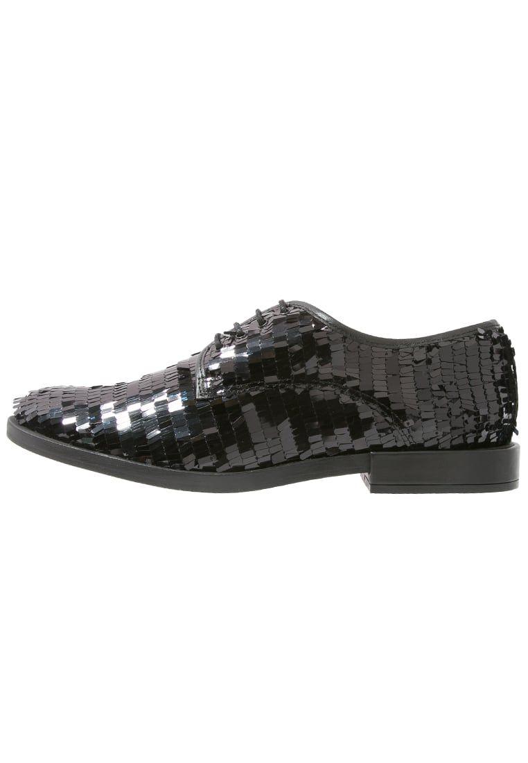 En línea para la venta Mejor venta barata en línea Miista Zapatos de vestir ZOE para mujer rFJt8O9