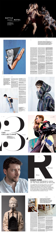 Metal Magazine Issue 31
