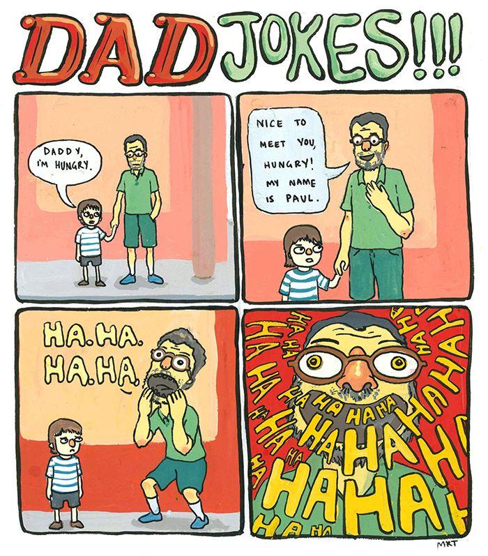Morning Jokes (20 pics)   Mom Dad Jokes