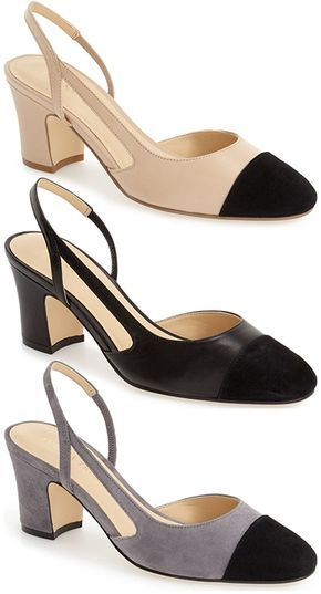 ivanka trump shoes block heels pinterest site problems 745187
