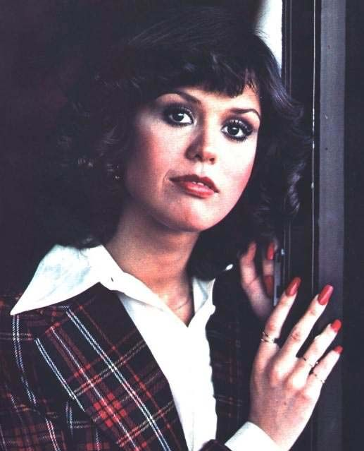 Marie Osmond – Then | People in Country Music | Pinterest | Country ...