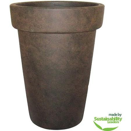 Better Homes And Gardens Bombay Decorative Planter