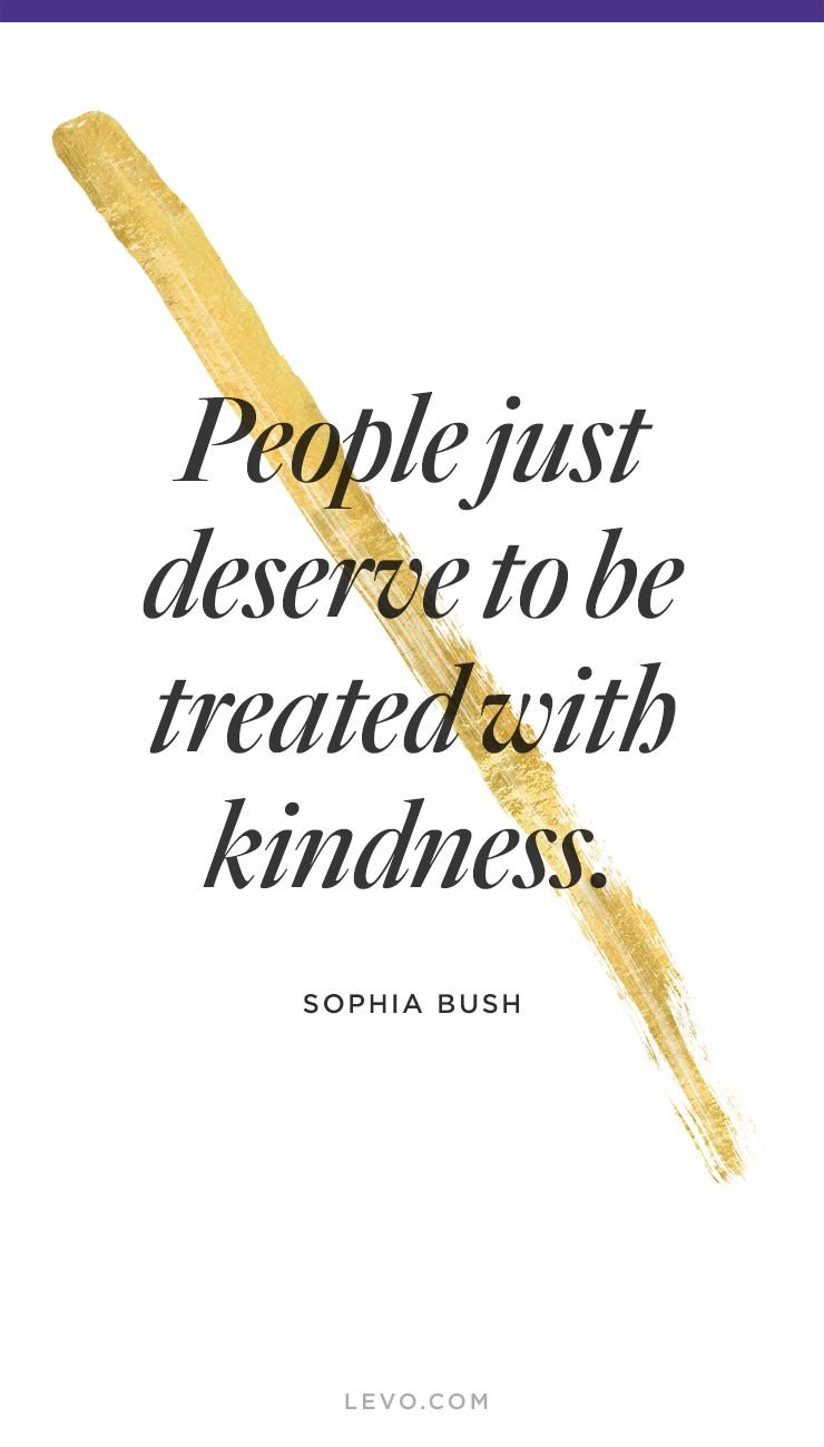 33 Inspiring Sophia Bush Quotes To Help You Celebrate Her 33rd