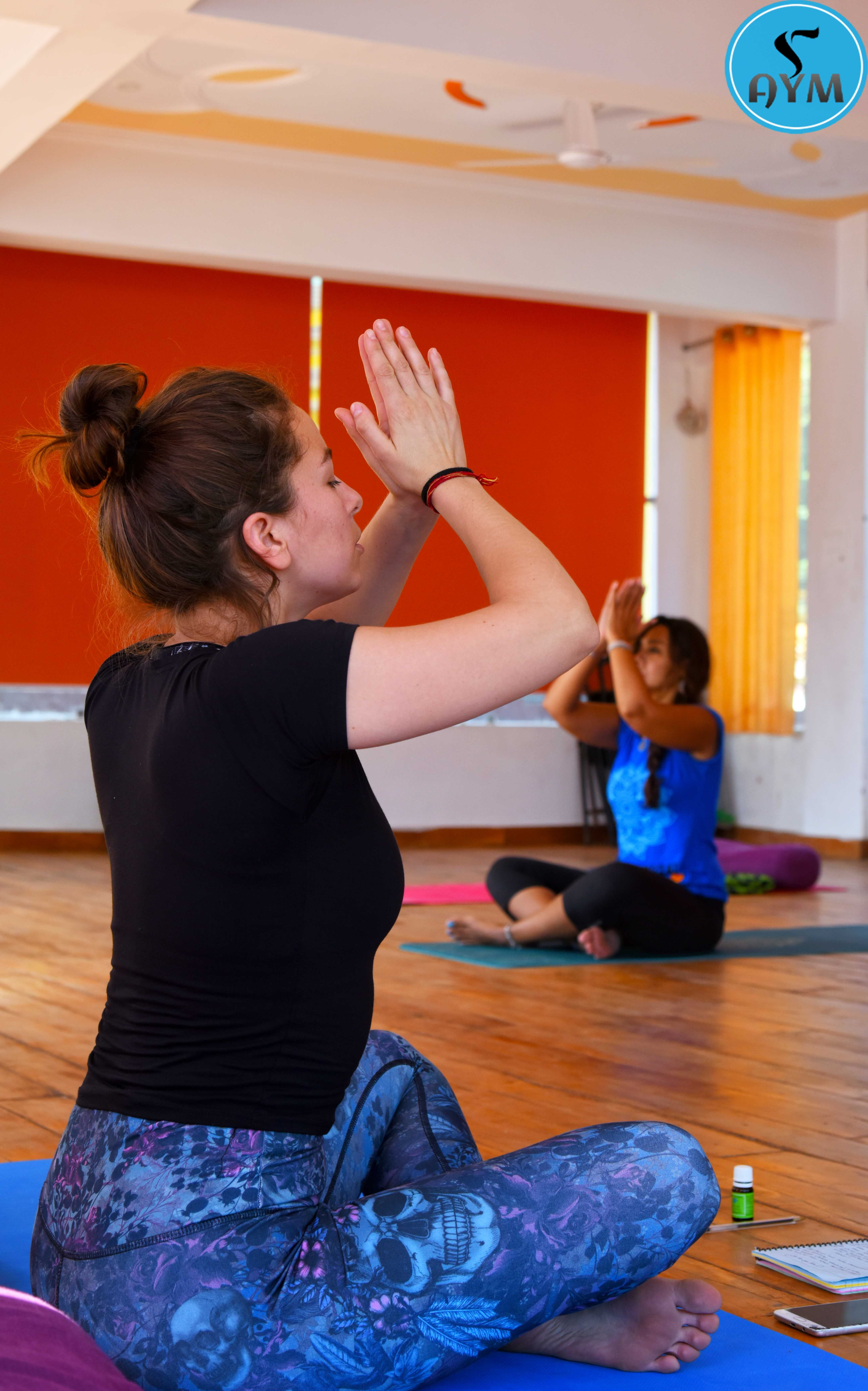 300 Hour Yoga Teacher Training In Rishikesh India Yoga Teacher Training Rishikesh Yoga Teacher Training Yoga Teacher