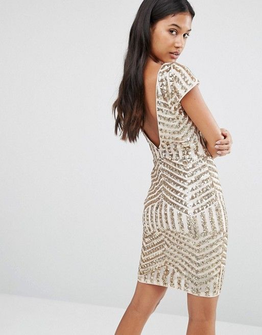 New years party dresses 2017