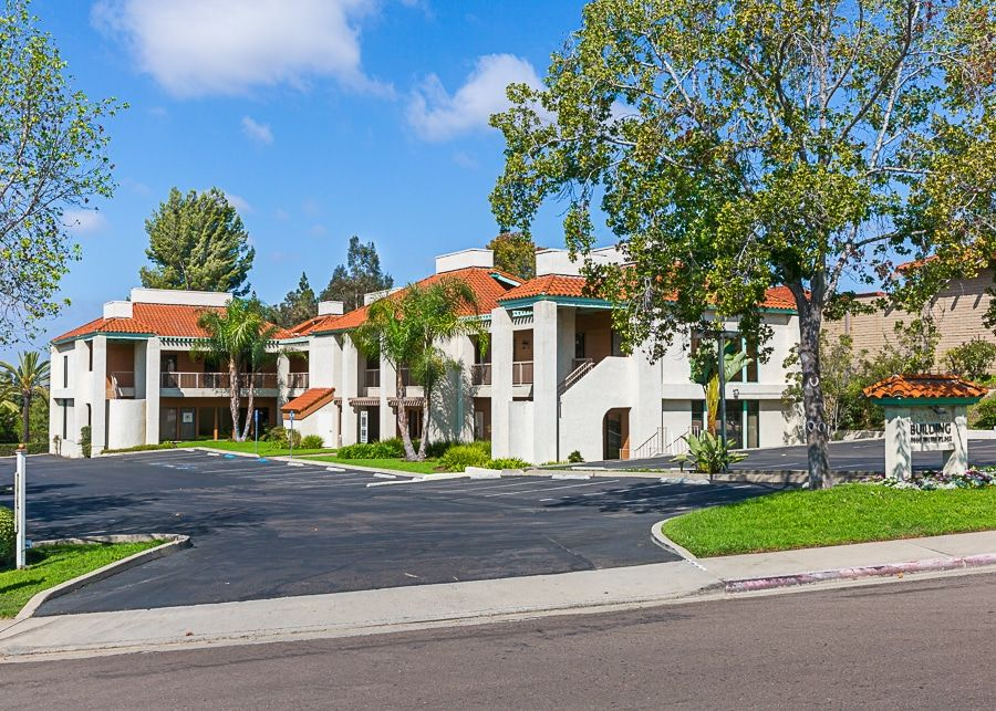 Best property management company in san diego carlsbad
