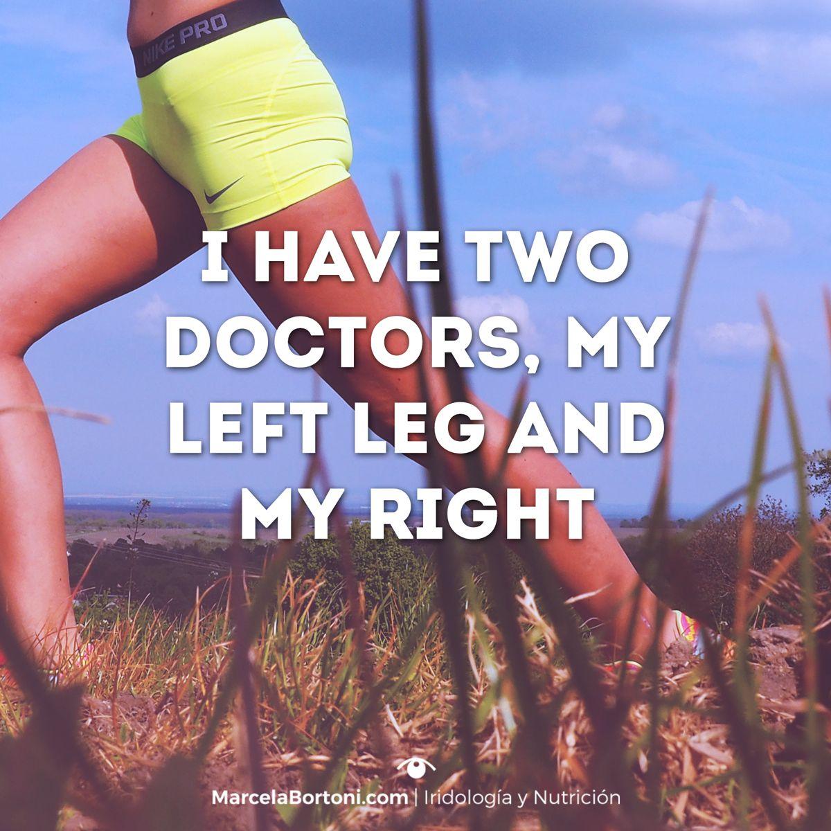 Es muy importante realizar alguna actividad física mínimo tres días por semana. Puedes realizarlo en tu casa o en el parque o en algún gimnasio, lo importante es hacerlo.