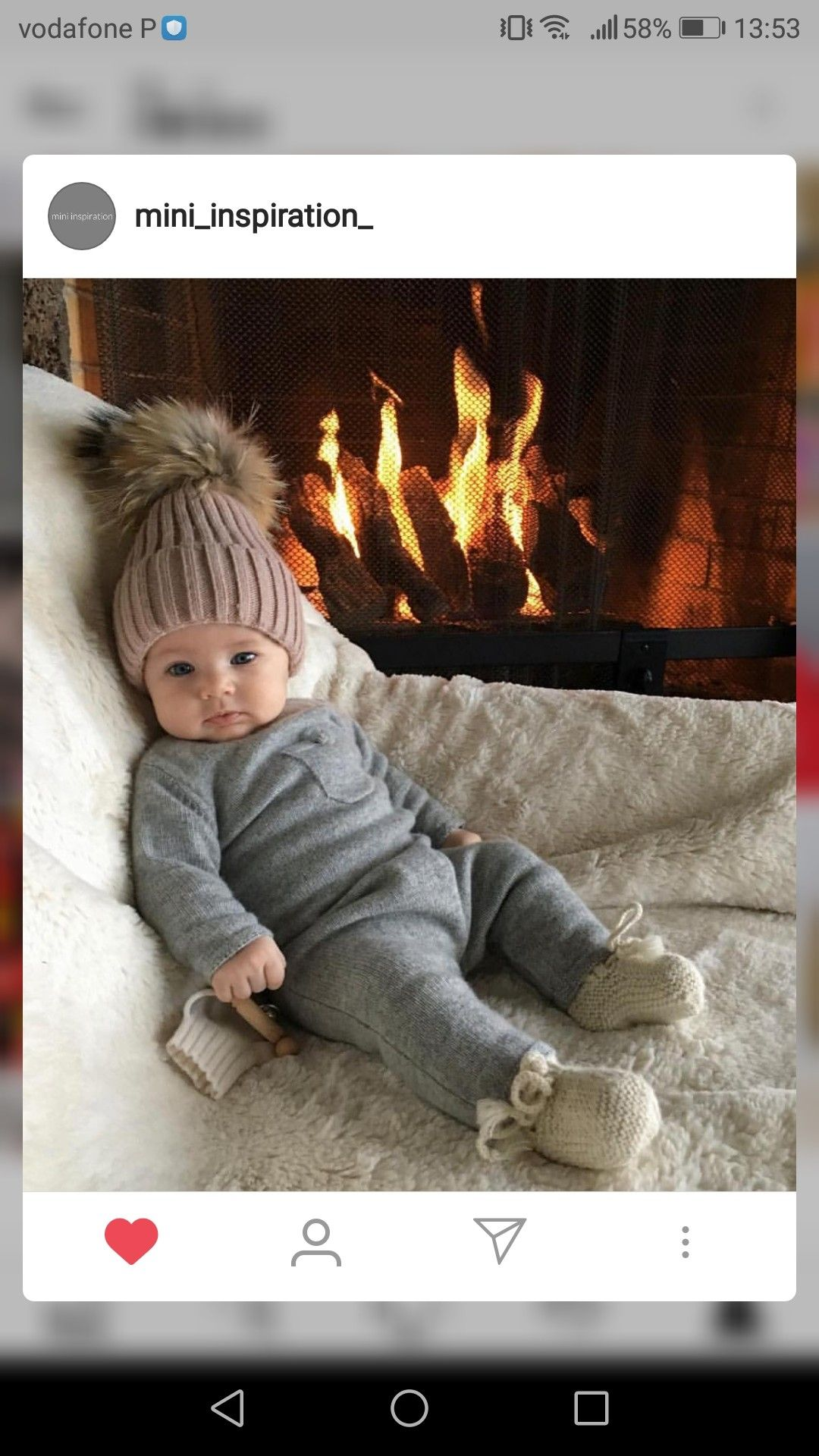Inspo for baby apparel Baby Lyons Pinterest Baby Cute