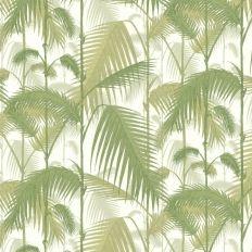 Image result for palm d'vert