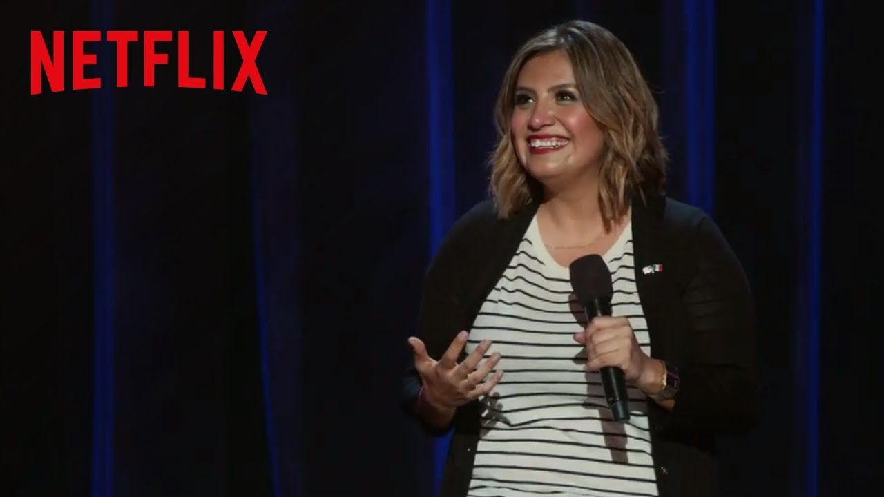 Hacked Cristela Alonzo nudes (85 photo) Cleavage, 2020, butt