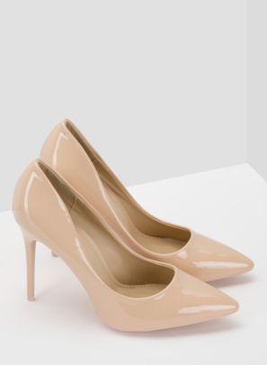 Szpilki Buty W Stylu Gwiazd Modne Obuwie Najnowsze Trendy Atrakcyjne Ceny Sklep Z Butami I Ubraniami Modne Buty Letnie I Zimow Shoes Heels Kitten Heels