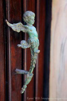 angel door home - Pesquisa Google | MAÇANETA ANTIGA E SOFISTICADA ...