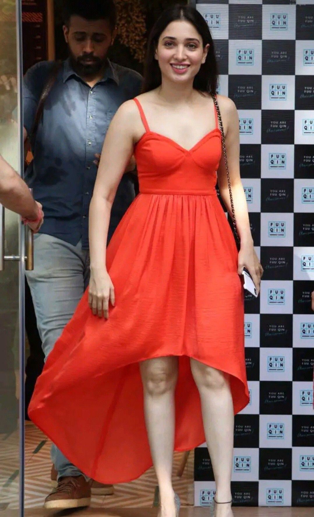 Pin by J on Thamanna Indian Actress Indian actresses