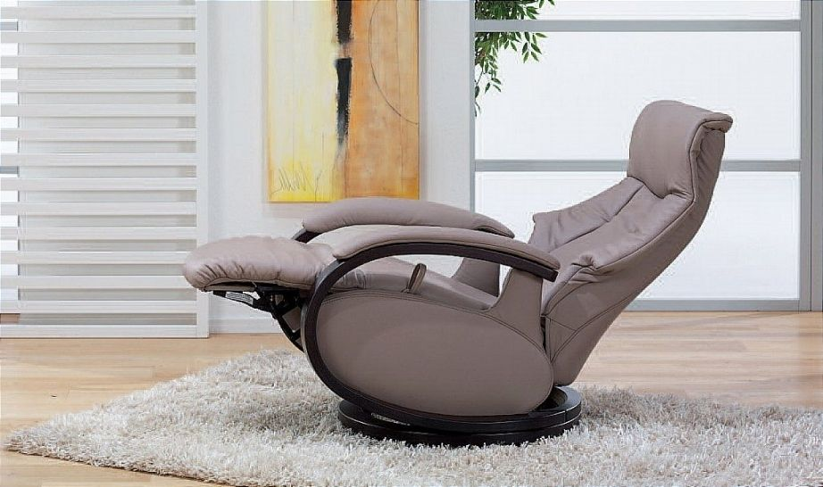 Best Leather Recliner Armchair Uk | Beautiful houses ...