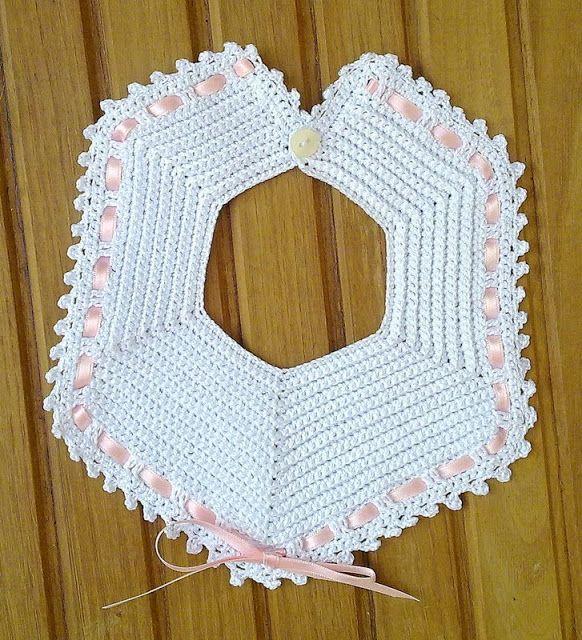 crochet   Uncinetto bimbi   Pinterest   Bebe, Ganchillo y Bebé
