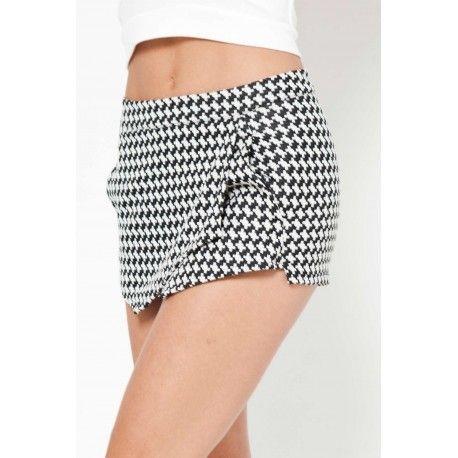 short falda - Buscar con Google