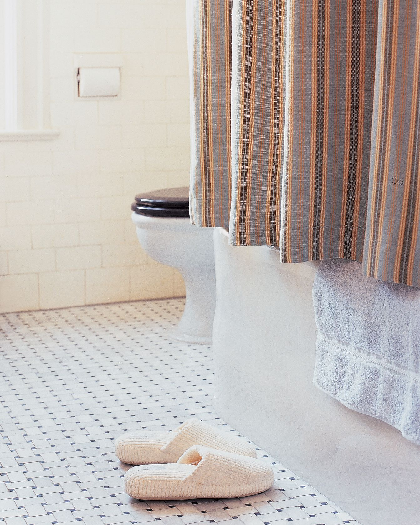 bathroom organization curtains pvc shower