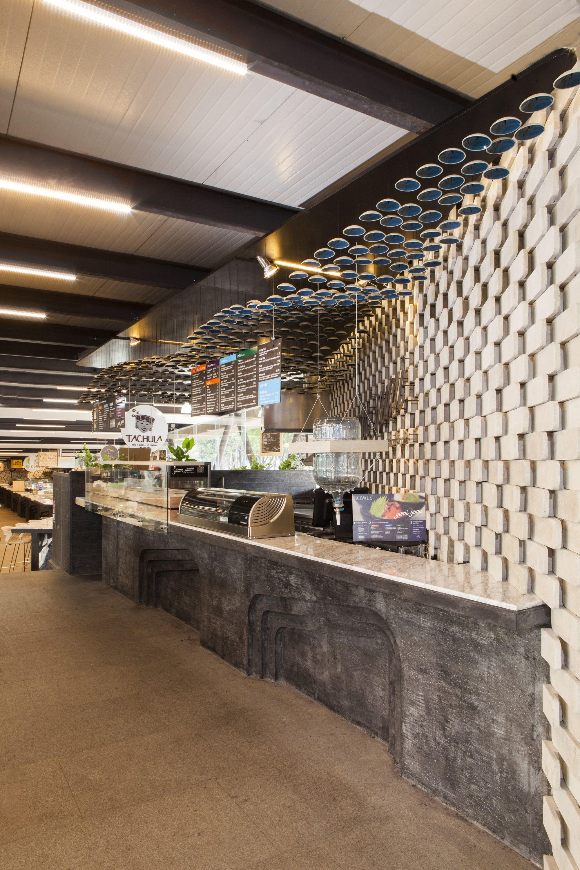 Gallery Of Yumi Yumi Taller David Dana Arquitectura  3