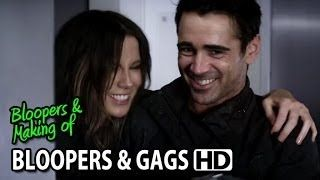 gag reels and bloopers - YouTube