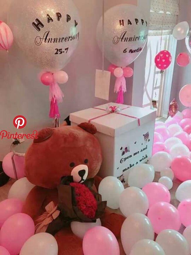 Pin By Mawtha Cisneros On Cuttte Pinterest Diy Gifts For Boyfriend Birthday And Gi Birthday Presents For Girlfriend Birthday Goals Diy Gifts For Boyfriend