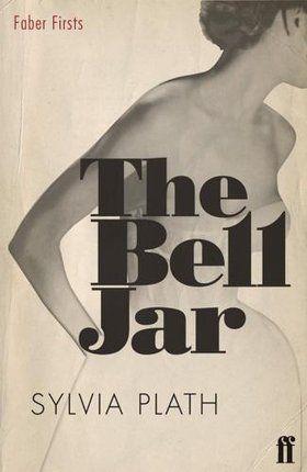 Calendary Literature July The Bell Jar Book Essays Essay