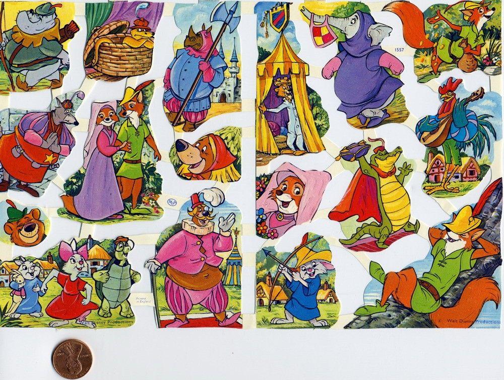 Lyric love robin hood lyrics : robin hood disney stickers - Google Search | Disney | Pinterest