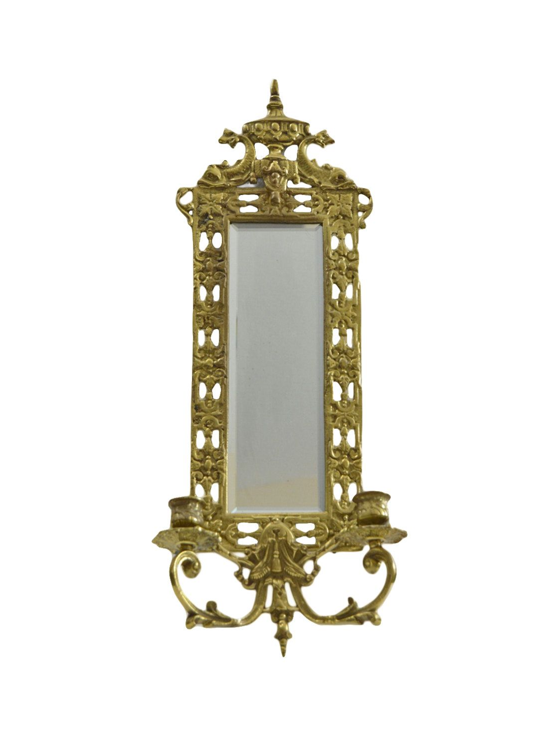 wall mirror the studentsserve s for candle sconces sconce org height mirrored set lights antique diy
