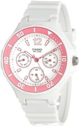 2fbc51ad53fe Relojes