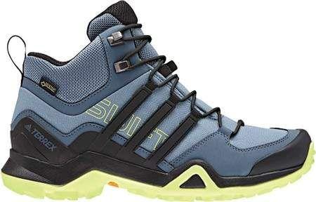 9d42f3c6123 Terrex Swift R2 Mid GORE-TEX Hiking Shoe | Hiking shoes | Hiking ...