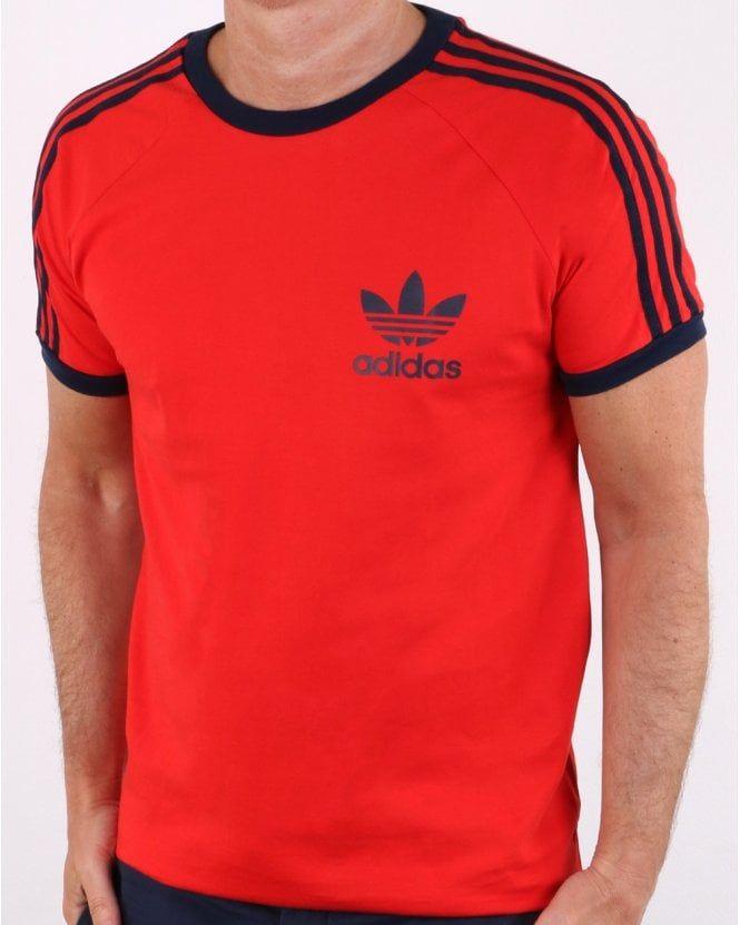 torneo primavera Mesa final  Adidas Originals, retro, 3 stripe, t-shirt, track tops,clothing, sale |  Shirts, Adidas shirt women, Adidas shirt outfit