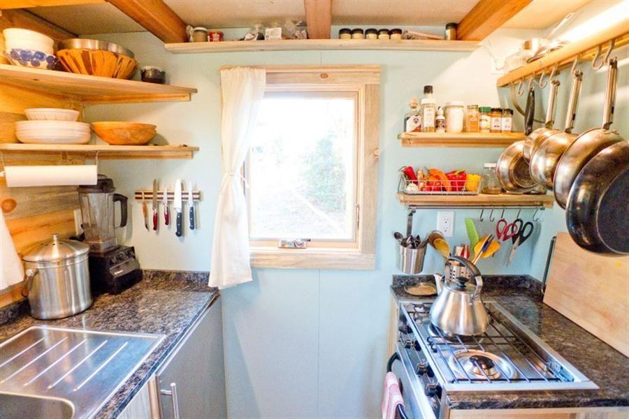 22 best ideas about Tiny House on Pinterest