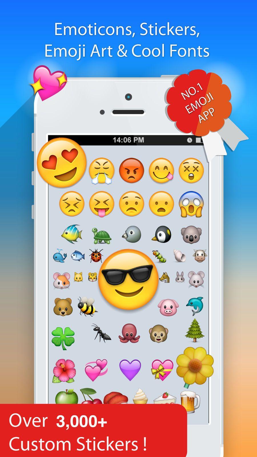 Emoji Emoticons Text Pic Art Emoticons text, Emoticons