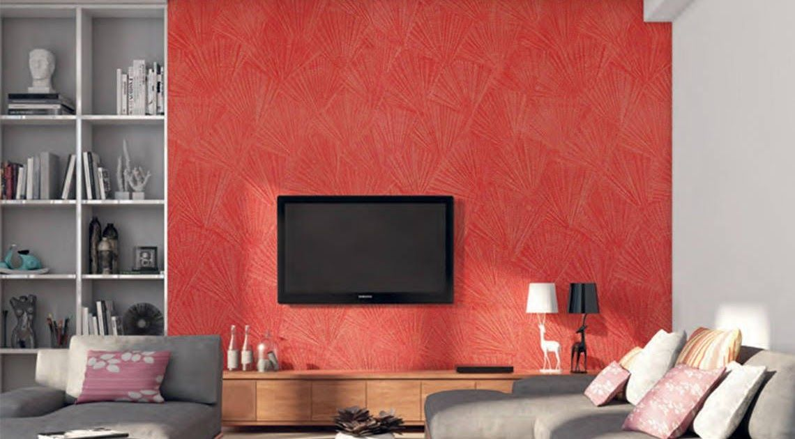 Pin By Kunal Jain On Bedroom Walls In 2019 Asian Paints 50 Ideas To Decorate The Wall You H Interior Wall Colors Wall Texture Design Asian Paints Wall Designs