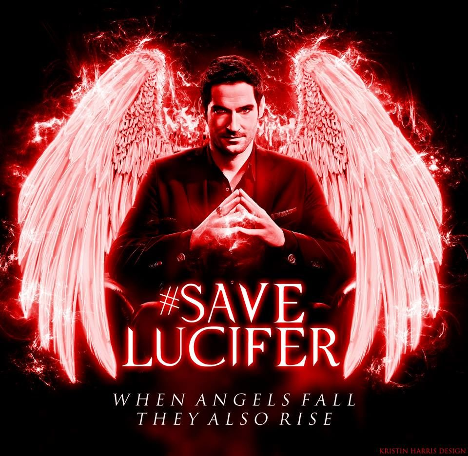 Pin by cindy richerson on Tom Ellis / Lucifer Lucifer