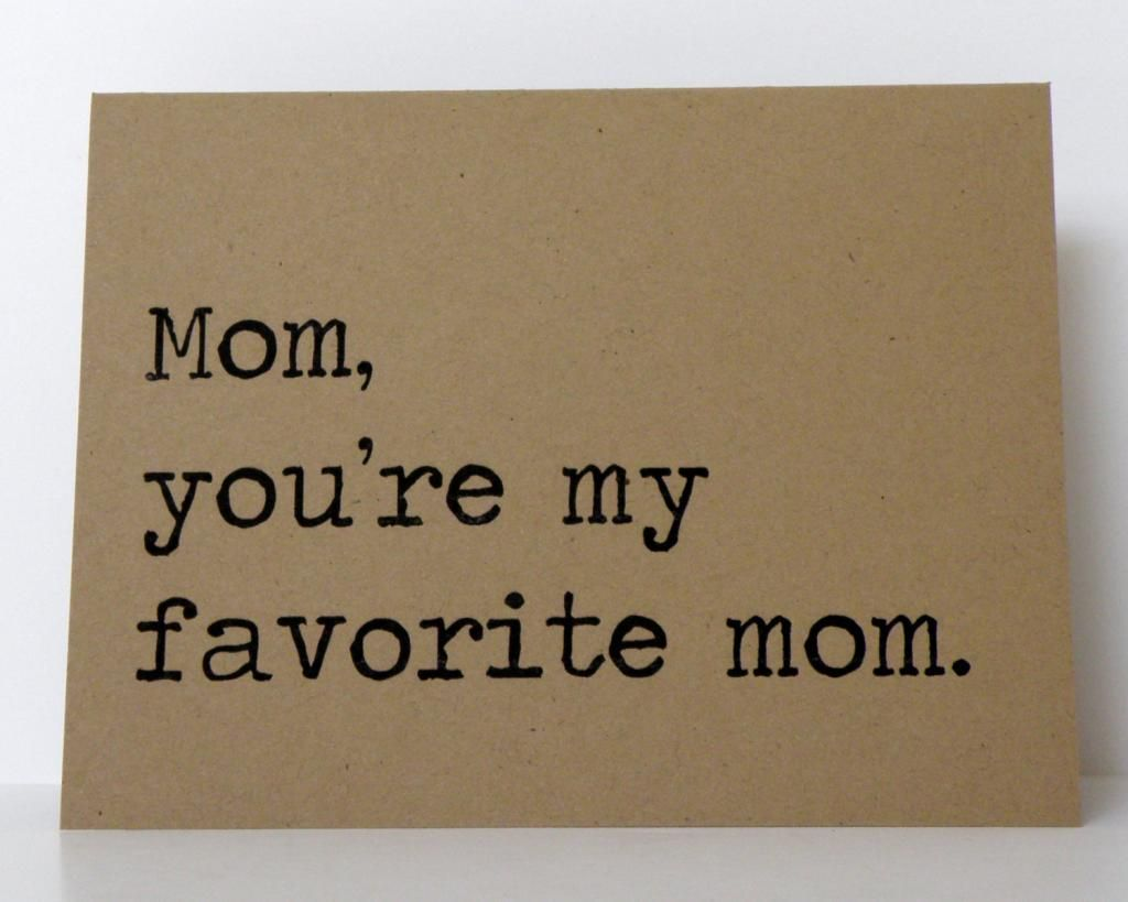 Pin By Lara Smith On Just Stuff Funny Mothers Day Funny Mothers Day Gifts Mothers Day Cards