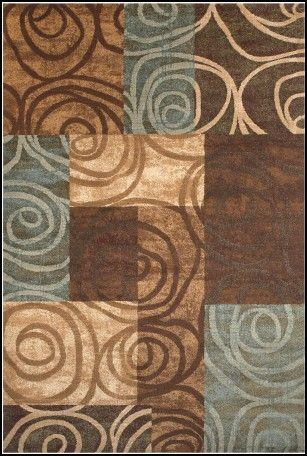 810 Area Rugs Big Lots Area Rugs Cheap Rugs Area Rugs