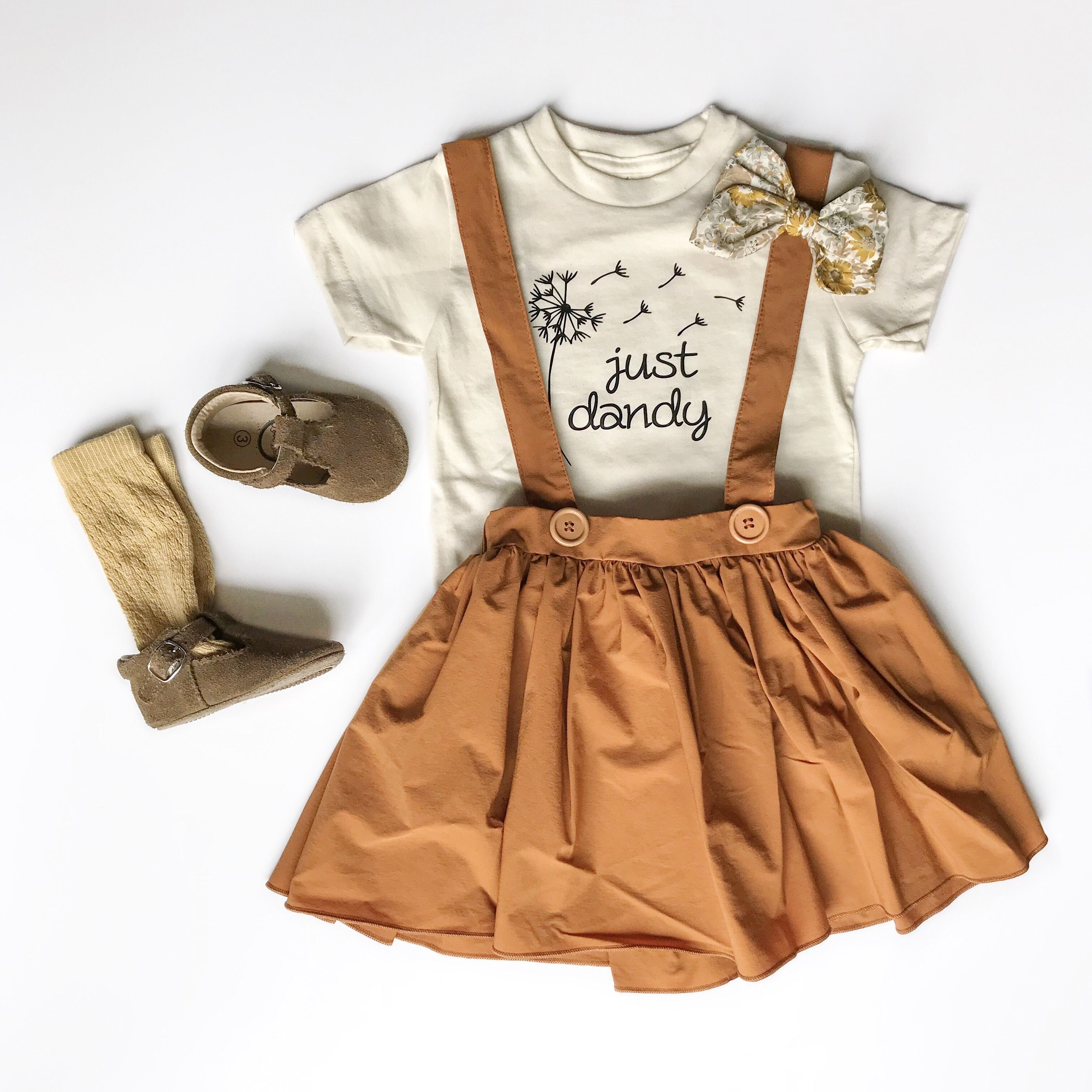 Pin on Baby And Toddler Fashion