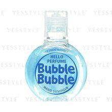Etude House Hello Perfume Hand Sanitizer Bubble Bubble