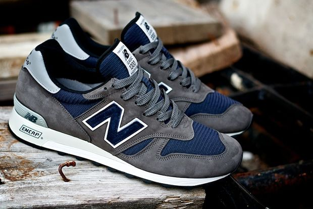 new balance 1300 navy grey red