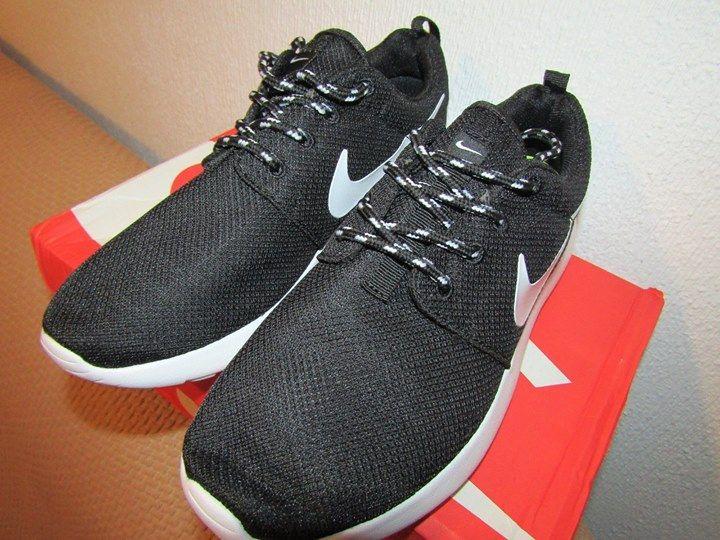 Fascinar Problema Adelaida  50,00€ · Nikes Rozhe Run · Vendo unas Zapatillas Nike Roshe Run, precio  original 62€, de talla 39 nuevas a est… | Zapatillas nike roshe, Zapatillas  nike, Nike roshe
