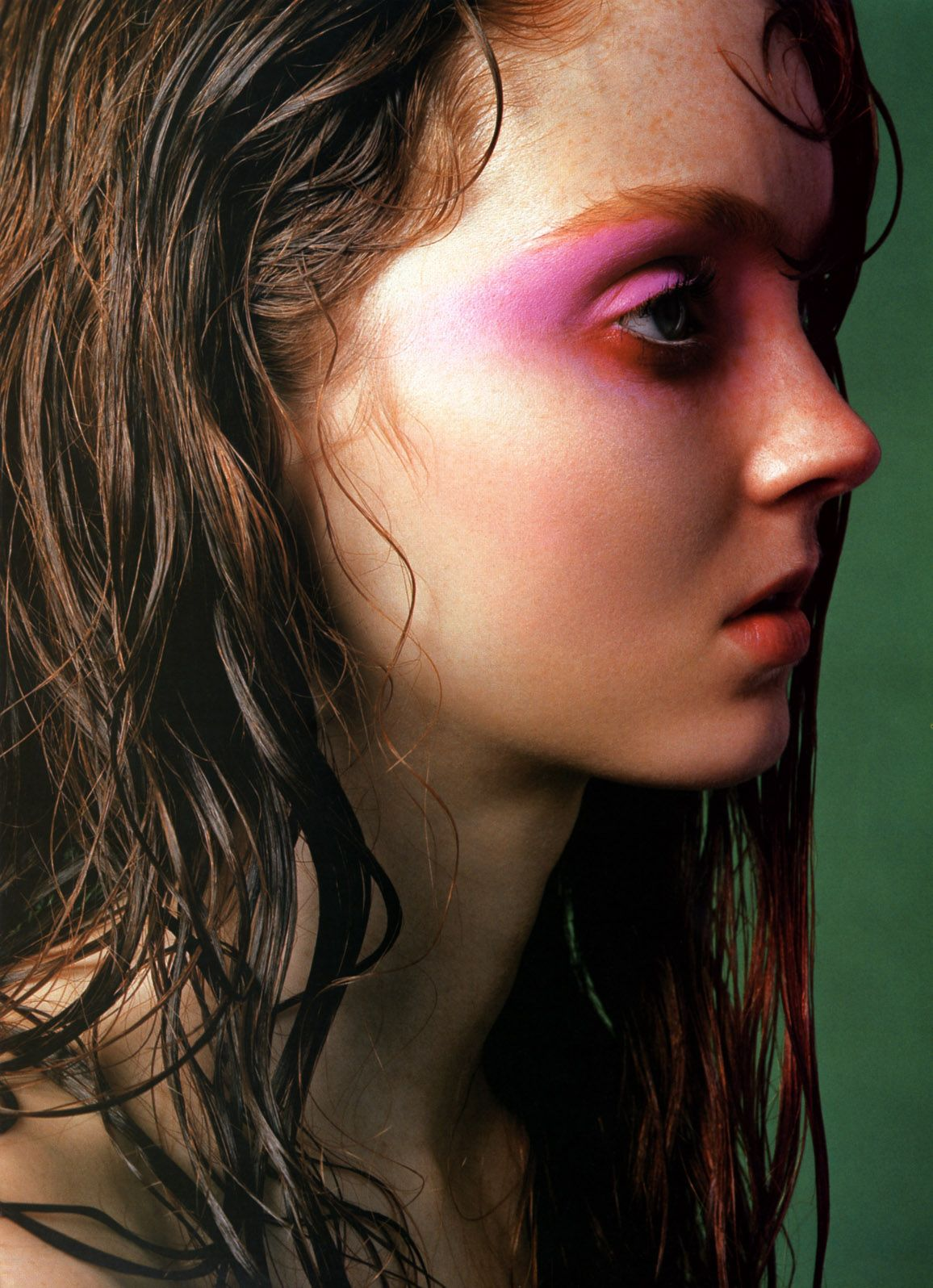 Pin by Quinn on Beauty Queens Lily cole