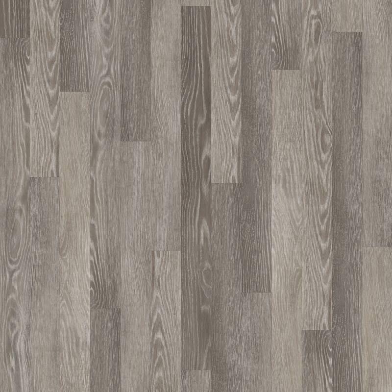 Image Result For Grey Brown Floors Flooring Wood Floors
