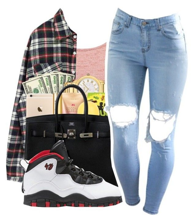 """""""draft:("""" by mindset-on-mindless ❤ liked on Polyvore featuring косметика, Boohoo и Retrò"""