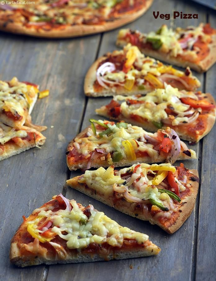 Mexican rajma corn pizza kidney beans and corn pizza recipe mexican rajma corn pizza kidney beans and corn pizza forumfinder Gallery