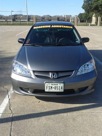 Dallas Craigslist Cars Cheyenne koa is located in cheyenne, wyoming and offers great camping sites! dallas craigslist cars