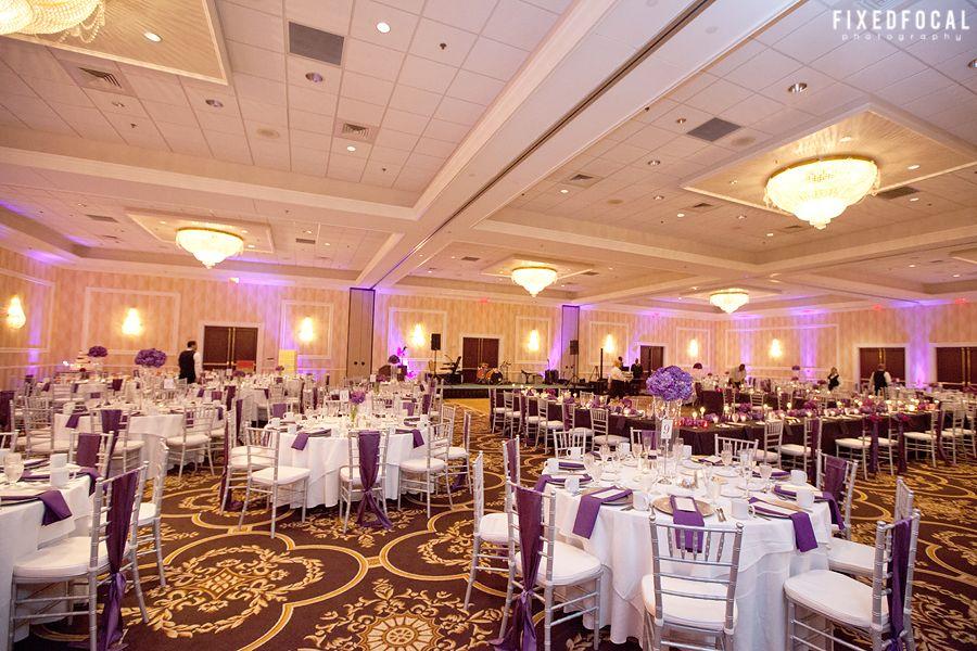 Park Avenue Weddings Http Parkavenue Events
