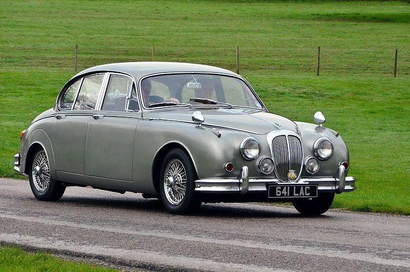 Daimler mobili ~ Jaguar daimler pesquisa google jaguar cars