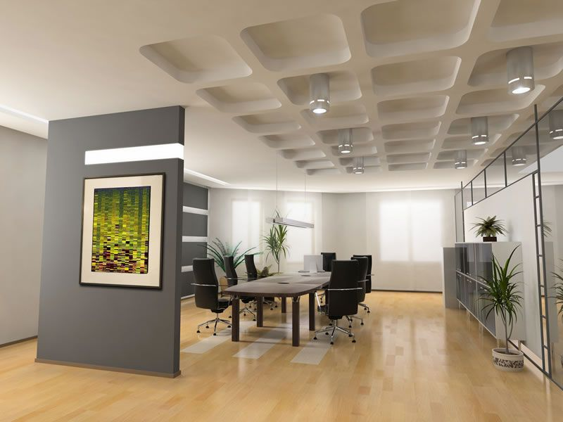17 Best images about Office Art on Pinterest   Abstract art, Trees ...