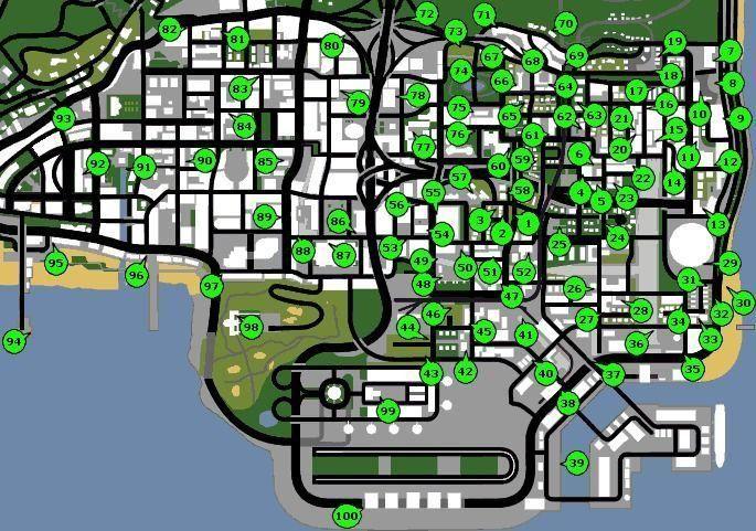 Universal Translator 2000 Pro Edition Fungerande Cue Fil Ofexke Trucos De San Andreas San Andreas Mapa Fotos